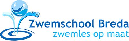 Zwemschool Breda